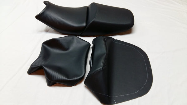 2006-2016 Bandit GSF (Various Models) Seat Cover