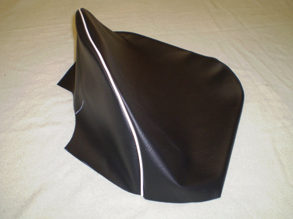 BMW Solo R/5 and R/6 Seat Cover