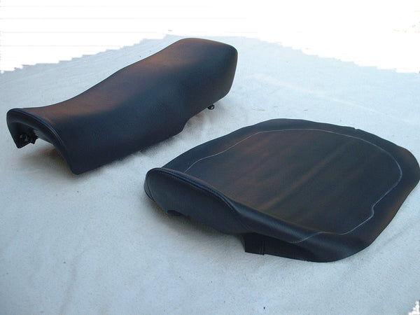1981-85 BMW R65LS Seat Cover