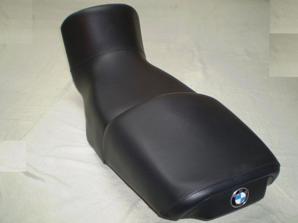 1994-99 BMW R1100GS Seat Cover
