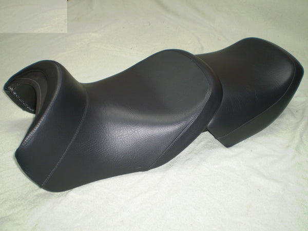 1994-2001 BMW R1100RT, 2000-2006 BMW R1150RT Seat Cover