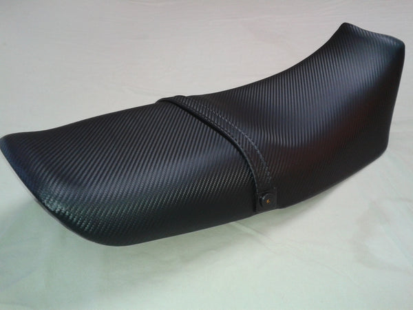 1988-1990 Honda VTR250 Interceptor Seat Cover