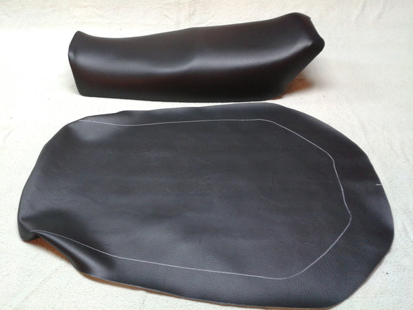 R65RT R80RT R100RT R100RS Replacement Seat Cover