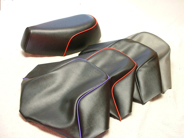 Honda Spree NQ50 Seat Cover
