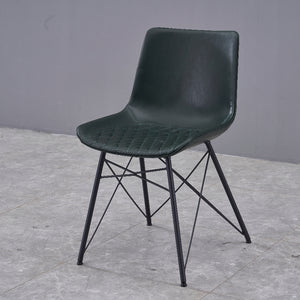 bruno-dining-chair-dark-grey-3