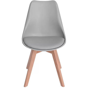 percy-dining-chair-1-3