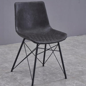 bruno-dining-chair-dark-grey-1