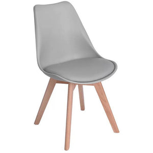 Perci Dining Chair