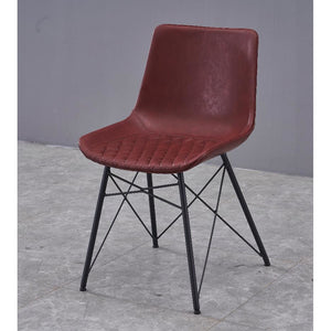 bruno-dining-chair-dark-grey-5