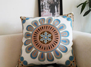 Bailey Designer Cushion