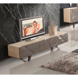 Panther TV Unit