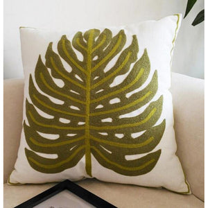 Olga Designer Cushion
