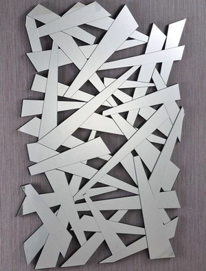 designer-wall-mirror-4