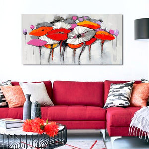 flowers-baloons-wall-painting-1