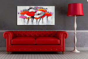 flowers-baloons-wall-painting-4
