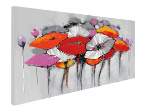 flowers-baloons-wall-painting-3