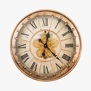 round-roman-numeral-moving-cogs-wall-clock-59-cm-1