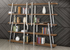 Designer Display Shelf - Marco Furniture