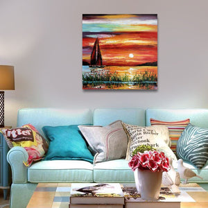 dusk-scenery-wall-art-4