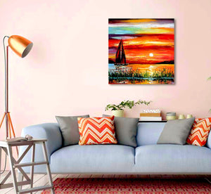 dusk-scenery-wall-art-2