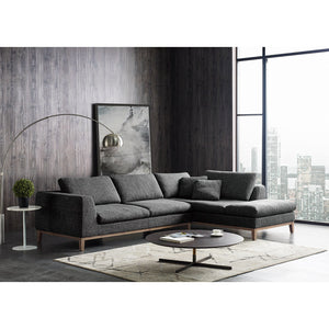 chelsi-chaise-lounge-2