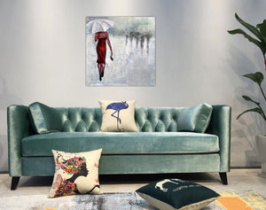 rainy-appointment-wall-art-2