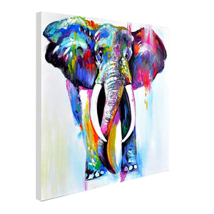 gorgeous-elephant-canvas-painting-2