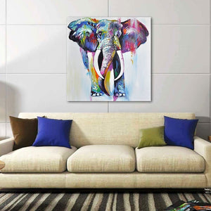 gorgeous-elephant-canvas-painting-4