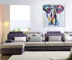 gorgeous-elephant-canvas-painting-3