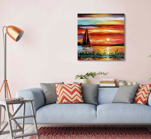dusk-scenery-canvas-painting-5