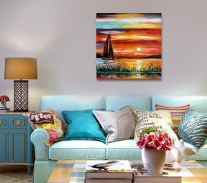 dusk-scenery-canvas-painting-4