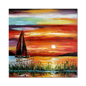 dusk-scenery-canvas-painting-8