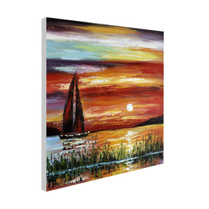 dusk-scenery-canvas-painting-9