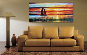 dusk-scenery-canvas-painting-6