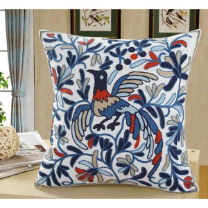 Buckner Designer Cushion