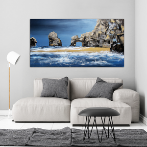 rocky-beach-seascape-1
