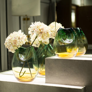 Michigan  Vases Collection