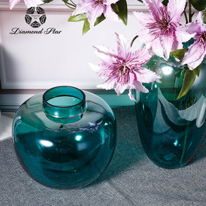 michigan-vases-collection-6-3