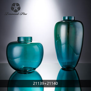 michigan-vases-collection-6-5