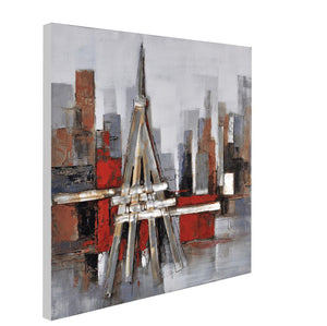 the-architect-canvas-wall-art-4