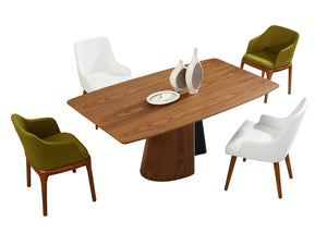 Daisy Dining Table - Marco Furniture