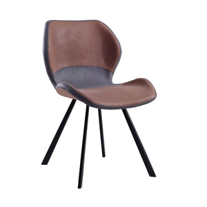 Dining Chairs - Marco Furniture