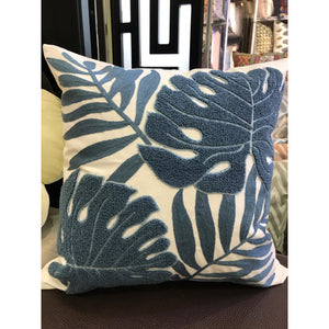 palma-designer-cushion-1