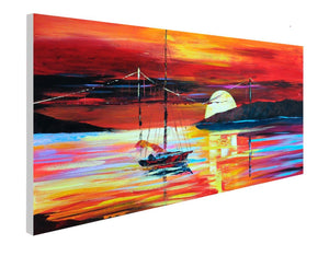 sunset-seascape-wall-art-3