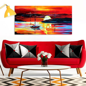 sunset-seascape-wall-art-1