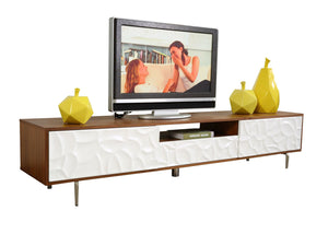 daisy-tv-unit-3