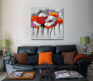 flowers-baloons-wall-painting-5
