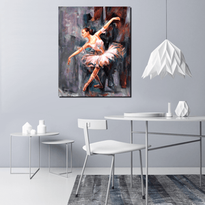 dancing-lady-figurative-art-6