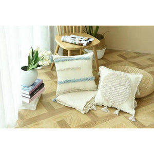 lykins-designer-cushion-1