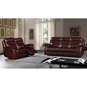 pincoya-brazilian-leather-lounge-1